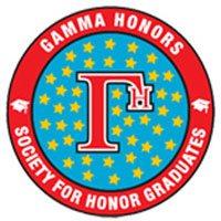 GammaHonors.org